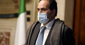 Berlusconi, Pd e La Russa. Indiscrezioni dal Parlamento: una mossa estrema per tagliare fuori M5s e Conte