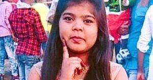 Neha Paswan, uccisa a bastonate dai nonni e appesa a un ponte a 17 anni: l'orrore per un paio di jeans
