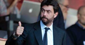 """Superlega, Juve, Real Madrid e Barcellona rinfrancate: """"La Uefa non può più minacciarci"""""""