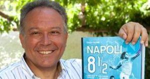 Enrico Varriale, cala la mannaia in Rai: vicedirettore? Non proprio, che fine fa: godono i tifosi della Juve