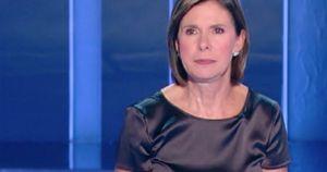 CartaBianca, novità in vista per Bianca Berlinguer: non solo Mauro Corona, ecco cosa cambia da settembre