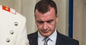 Rocco Casalino inchiodato da Matteo Renzi: come ha inquinato la Rai, il gioco sporco con la copertura di Palazzo Chigi
