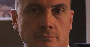 Rocco Casalino, sconcertante gaffe al voto online per Giuseppe Conte: la foto che imbarazza il M5s