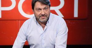 Rai, cala la mannaia contro Sigfrido Ranucci (e non solo):