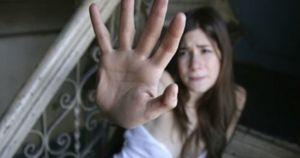 Basilea, stupratore scarcerato: