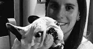Castelfranco Veneto, farmacista morta in casa: poche ore dopo si suicida lo zio, la Procura indaga per omicidio