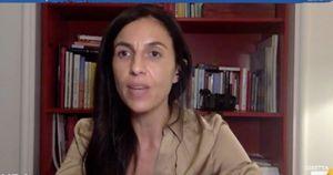 Afghanistan, Francesca Mannocchi il peggior scenario: