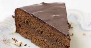 Preparato per dolci ritirato dai supermercati, rischio ossido di etilene. Il prodotto da evitare