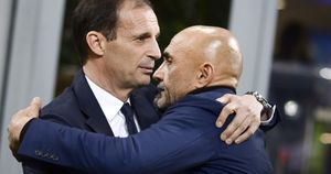 Serie A, sospesa la prevendita per il big match Napoli-Juventus: i tifosi bianconeri potrebbero non essere presenti