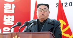 Corea del Nord al collasso, mancano cibo e medicinali: la soluzione choc dei più poveri