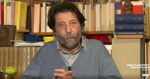 Massimo Cacciari contro l'obbligo vaccinale:
