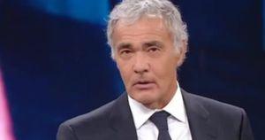 Massimo Giletti resta a La7: