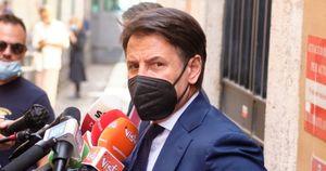 Giuseppe Conte kamikaze, la strategia per fare fuori Draghi (e Grillo): perché ora vuole sabotare le amministrative