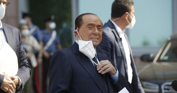 Silvio Berlusconi, ricovero-lampo al San Raffaele. Indiscreto: ecco cosa lo ha colpito, il problema di salute di cui nessuno parlava