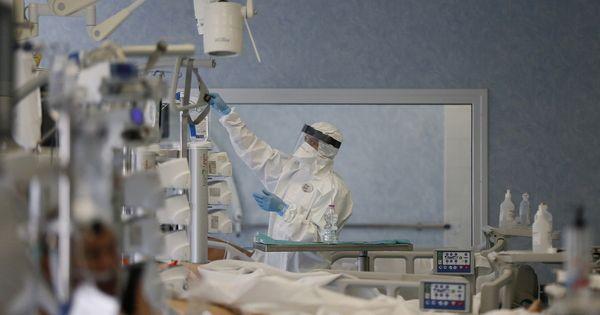 Bollettino del 16 settembre: 5.117 nuovi casi e 67 decessi. Ma le intensive si vuotano: l'effetto del vaccino