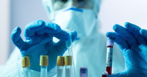Coronavirus, il bollettino del 26 settembre: contagi e decessi in calo: Ora la terza dose a tutti i sanitari