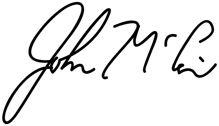 [Image: John_McCain_Signature.PNG]