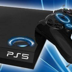 9 Biggest Rumors About Sony's Next Console