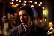 [review] Paterson (2016) 柏德遜