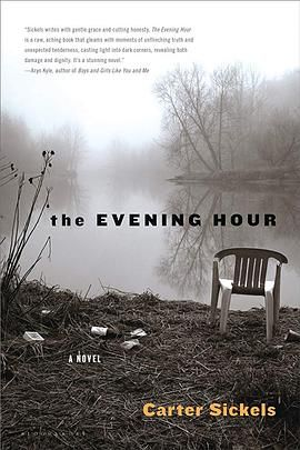 The Evening Hour_下载