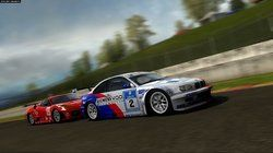 Forza Motorsport 2 PAL XBOX360-GST -=RS/SM/NL/RS=-