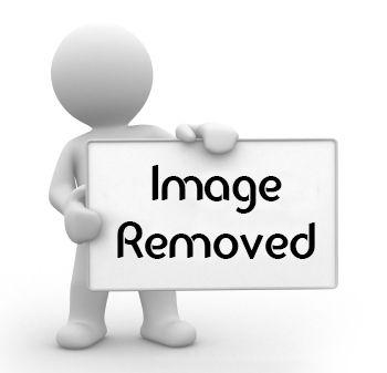 Darkstar One Broken Alliance RF XBOX360-SWAG -=RS/SM/FS/NL/US=-