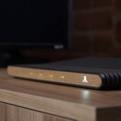 This Is How Much the New Ataribox Could Cost