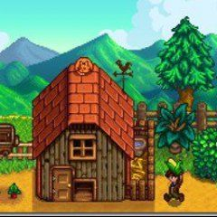 The Switch Version of 'Stardew Valley' Has Been Approved