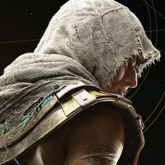 'Assassin's Creed Origins' Xbox One Download Size Revealed