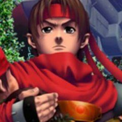 10 Classic PlayStation JRPGs That Need to Make a Comeback