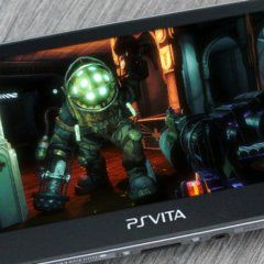 10 Cancelled Vita Games That Should Have Happened