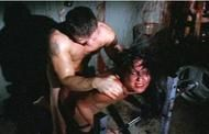 Mord w kawałkach / Murder-Set-Pieces (2004) DVDRip.XviD-ata * LEKTOR PL *
