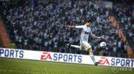 FIFA 12 (2011) RELOADED + Crack