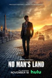 《No Man's Land》
