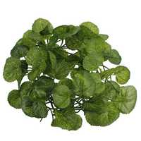 6.56ft Artificial Fake Ivy Plants Vine Foliage Flower Home Garden Decorations