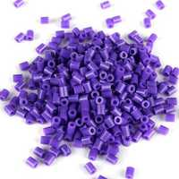 1000pcs 2.6mm Mini Soft Iron Hama Beads Artkal Beads Handmade DIY Toy