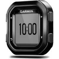 Garmin Edge20 Cycling Power GPS Sports Intelligence Wrist Watch Wireless BikE Mountain Bicycle Watch