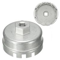 Aluminum Oil Filter Cap Wrench Tool For Toyota Prius Corolla Camry Prius Lexus
