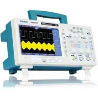 Hantek DSO5102P USB Digital Storage Oscilloscope 2Channels 100MHz 1GSa/s