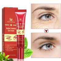 15g Eye Cream Improve Dark Circle Hydrate