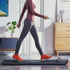 Best Price Xiaomi Mijia Smart Folding Walking Pad Non-slip Sports Treadmill Walking Machine Manual Automatic Modes Outdoor Indoor Gym Electricl Fitness Equipment