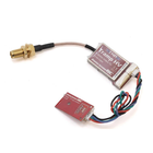 Promotion ImmersionRC Tramp HV 5.8GHz 48CH Raceband 1mW to>600mW Video FPV Transmitter International Version for RC Racing Drone