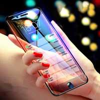 Bakeey 10D Curved Edge Cold Carving Tempered Glass Screen Protector For iPhone 6 Plus/6s Plus