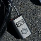 Acheter au meilleur prix Xiaomi 5V 150PSI Bike Pump USB Charging Electric Air Pump Camping Cycling Portable Basketball Football Pump Tools