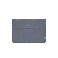 Xiaomi 12.5/13.3 Inch Laptop Protective Case Sleeve Bags Notebook Case for Macbook Air 11 12 inch Xiaomi Mi Notebook
