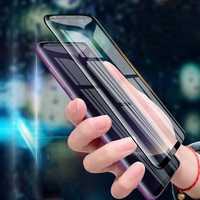 Bakeey 9D Curved Edge Full Glue Tempered Glass Screen Protector For Samsung Galaxy Note 9