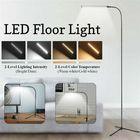 Meilleurs prix 3 IN 1 Dimmable USB LED Reading Floor Lamp Adjustable DIY Table Desk Light for Home Living Room