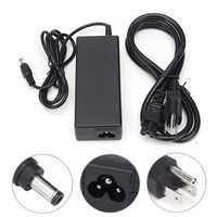 19V 4.74A 5.5X2.5mm TV Power Adapter Charger With US Cable