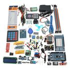 Acheter Geekcreit Mega 2560 The Most Complete Ultimate Starter Kits For Arduino Mega2560 UNOR3 Nano - products that work with official Arduino boards