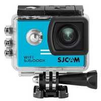 SJcam SJ5000X WIFI ELITE S ONY IMX078 GYRO 4K24 2K 2.0 Inch LCD Action Camera Novatek